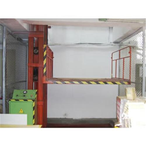 导轨式betvictor31货梯
